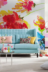 114 best botanical home decor trend images on pinterest passion wall mural by brewster at gilt