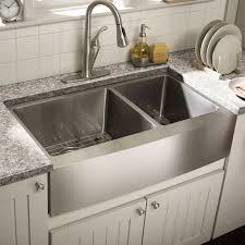 Top  Best Double Kitchen Sink Ideas On Pinterest Kitchen Sink - Kitchen double sink