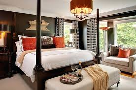 Masculine Curtains Decor Masculine Bedroom Curtains Curtains Masculine Curtains Decor
