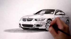 cars drawings car drawings in pencil qygjxz