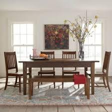 kitchen interiors natick boston interiors 17 photos 11 reviews furniture stores 323