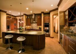modern cabinet and cabinet door taylorcraft cabinet door company