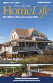 New England Homes Floor Plans Massachusetts Home Shows Boston Foxboro And Topsfield New