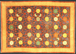 Antique Chinese Rugs Chinese Rugs Buy Chinese Wool Rug Handmade Antique Chinese Carpets