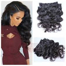 boojee hair coupon code natural kinky coarse clip in human hair extensions brazilian