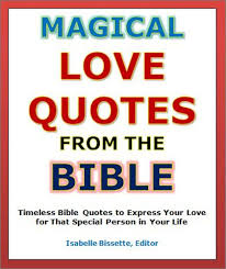 cheap special day quotes find special day quotes deals on line at
