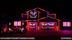 halloween halloween light excelent image ideas excelent