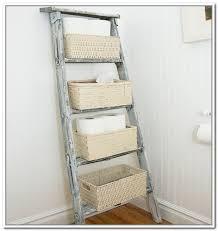 white wicker bathroom storage baskets home design ideas