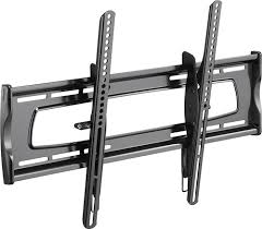 best deals on 70 inch televisions on black friday rocketfish tilting tv wall mount for most 32