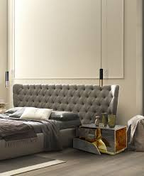 lighting designs that u0027ll make a statement in your bedroom