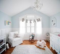 117 best nursery design blue images on pinterest nursery design