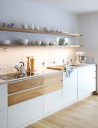 best 25 scandinavian kitchen ideas on pinterest scandinavian best 25 scandinavian fitted cabinets ideas on pinterest