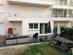 transformation cuisine transformation d un balcon d appartement en cuisine