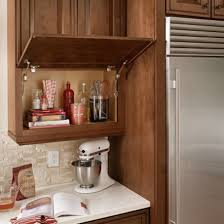 top hinge kitchen cabinets try our wall top hinge cabinet for easier access and better