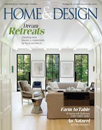 interior home magazine september october 2016 archives home design magazine