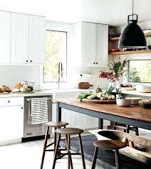 meuble de cuisine style industriel style industriel cuisine reiskerze info