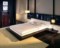 low profile platform bed canada u2013 prudente info