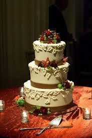 wedding cake ideas burgundy miniature the cakery cake