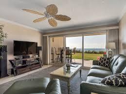 beach house condominiums wyndham vacation rentals