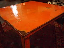 burnt orange coffee table coffe table remarkable orange coffee table orange crate coffee