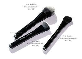 best rc black friday deals marc jacobs beauty blacquerfriday black friday deals the beauty
