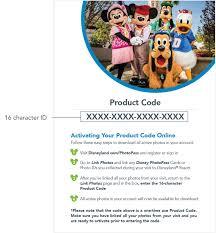 disney photopass disneyland resort homepage