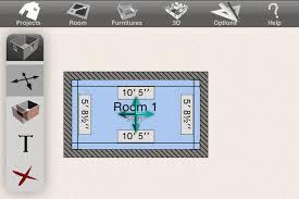 Home Design 3d 1 1 0 Apk Data Home Design 3d For Ios Plan Your Next Crib Iphonelife Com