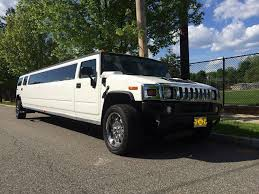 hummer limousine rent white hummer stretch limousines nj ny ct pa