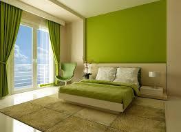 couleurs des murs pour chambre couleur de mur pour chambre 8 jpg