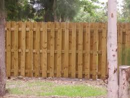 fences unique wood fences designs wood fence panels wholesale