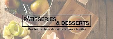 cap cuisine lille cap cuisine cours du soir cuisine cap cuisine style cap cap