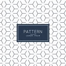 geometric vectors photos and psd files free download