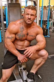 257 best muscle images on pinterest fitness motivation