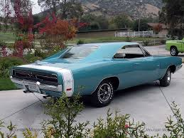 69 dodge charger rt 440 1969 dodge charger r t 440 mountain mopars