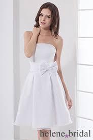 graduation dresses for high school juniors white graduation dresses white high school graduation dress