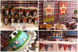 sport themed baby shower 34 awesome boy baby shower themes spaceships and laser beams