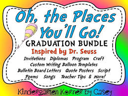 26 best kindergarten graduation ideas by kk images on pinterest