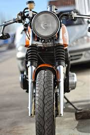 31 best cafe u0026 brat images on pinterest cafe racers custom