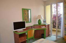 chambre d hote ajaccio derniere minute chambre avec balcon photo de hotel castel vecchio ajaccio