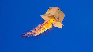 box jellyfish youtube