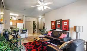 one bedroom apartments buffalo ny interesting stunning one bedroom apartments buffalo ny hyde park
