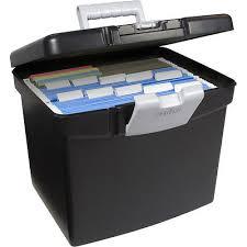 file cabinet design portable filing cabinet new clear plastic