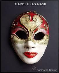 mardi gras masks for women amadora designs uk venice mardi gras mask part 1