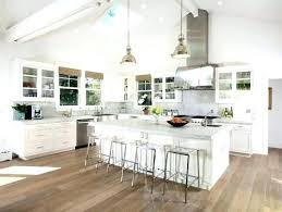 pendant lights for vaulted ceilings lights for vaulted ceilings kitchen gorgeous kitchen best vaulted
