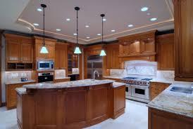 Halogen Kitchen Lights Kitchen Lighting Ideas Create Light For Your Kitchen
