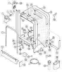 ge profile wall oven wiring diagram panasonic microwave parts