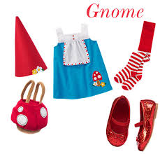 Gnome Toddler Halloween Costume Halloween Gymboree Gymboree Gnomes Costumes