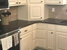 Painting Pressboard Kitchen Cabinets by Cabinetry U2013 Cape Light Custom Woodworking
