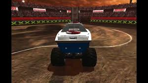 monster truck game video boat mtd monster trucks wiki fandom powered by wikia