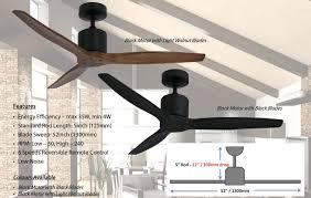 peregrine ceiling fan reviews relite column singapore ceiling fans pinterest ceiling fans